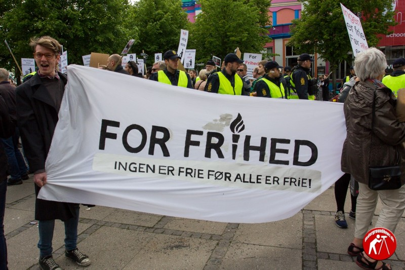 For frihed